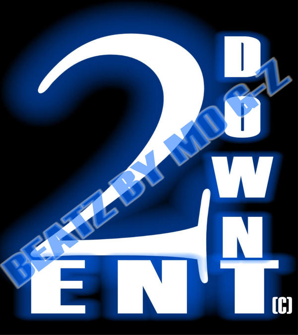2 Down Ent