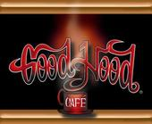 RapTV Classified ad for Good Hood Cafe