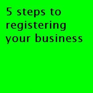 5 steps to registering your business audio file on raptvlive.com