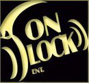 On Lock Entertainment ads on raptvlive.com