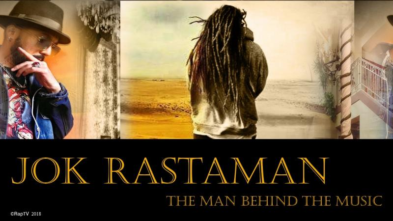 JOK_Rastaman_Documentary_on_raptvlive.com