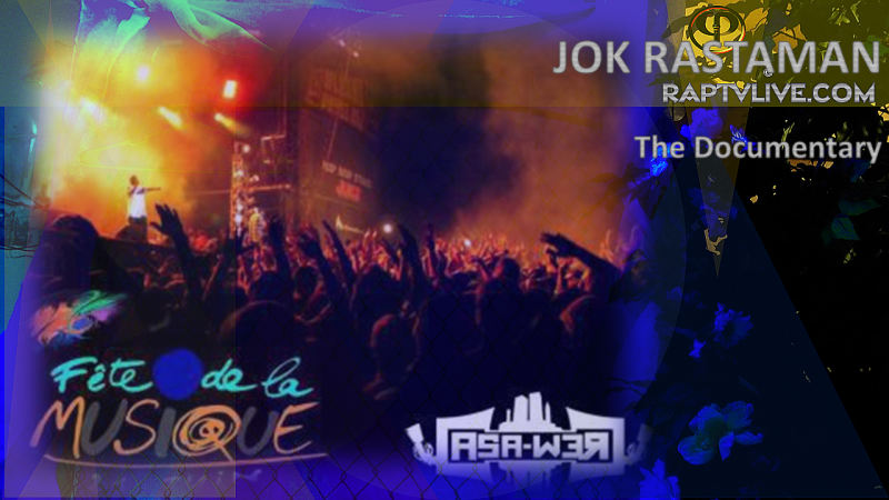 JOK_Rastaman_Documentary_Jok_CasaCrew_Radio_on_raptvlive.com