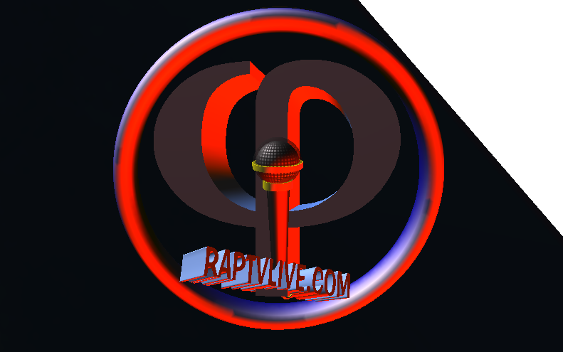 Rap TV authorized advertiser for info contact marketing@raptvlive.com