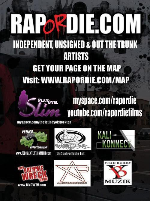 Visit rapordie.com create an account to get discounts on raptvlive.com ads