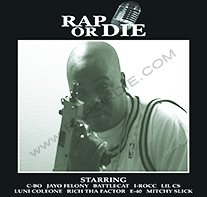 Visit Rapordie.com today and create an account at the true link to the streets