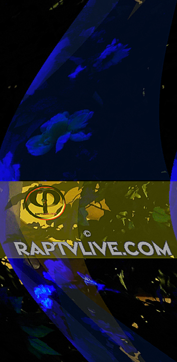 RapTV_Graphic_Artwork_info@raptvlive.com