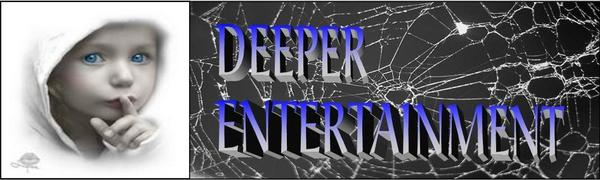 Deeper entertainment add banner