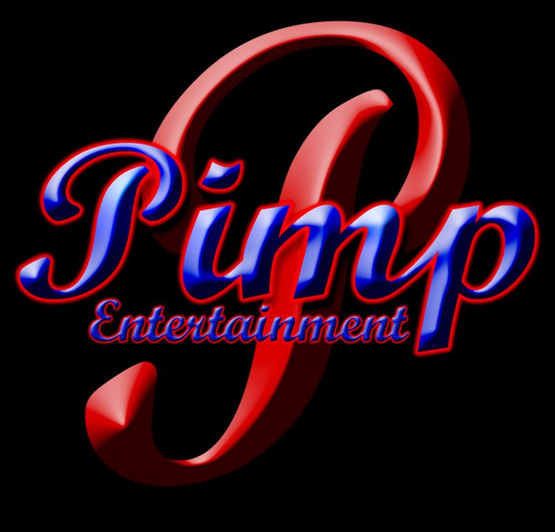 RapTV Classified Ad for Pimp Entertainment